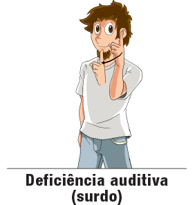 deficiencia-auditiva