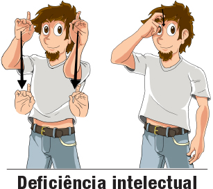 deficiencia-intelectual