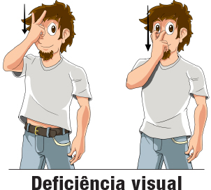 deficiencia-visual