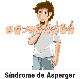 sindrome-de-asperger