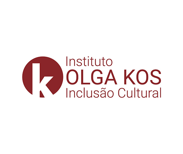 logo-instituto-olgakos-rs-ecom