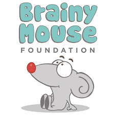Brainy Mouse