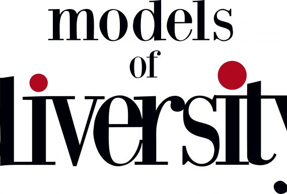 <em>Model of Diversity</em>: inovação com moda inclusiva